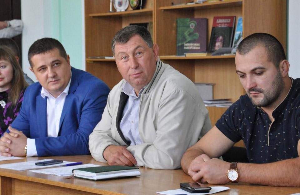 Сергій Луценко