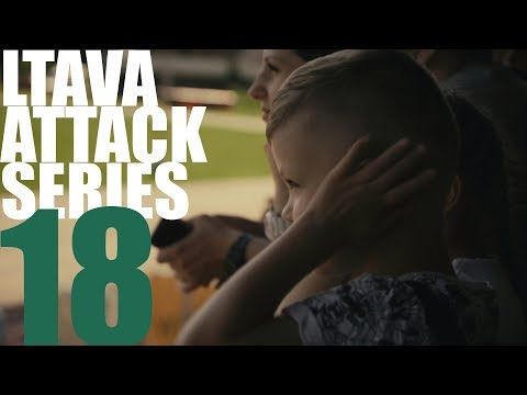 Ltava Attack Series 7-8.07.2018 Ukraine | 3й этап Лтава Аттак 2018 EMMA Car Sound
