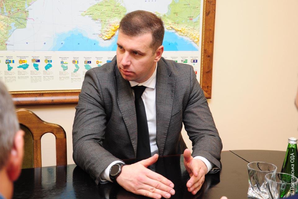 Олександр Шамота