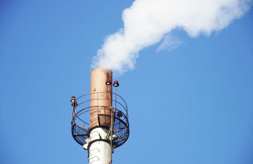 З 1 січня у Полтаві зросте вартість опалення та гарячої води ... aad355f8c9c64