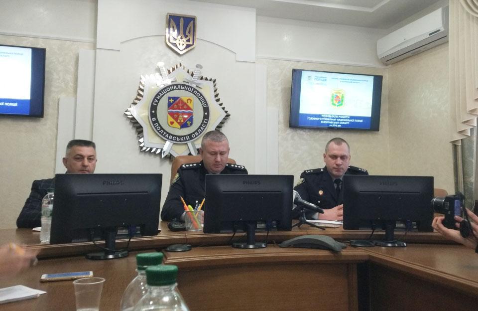 Юрій Сулаєв, Андрій Замахін та Владислав Грімов