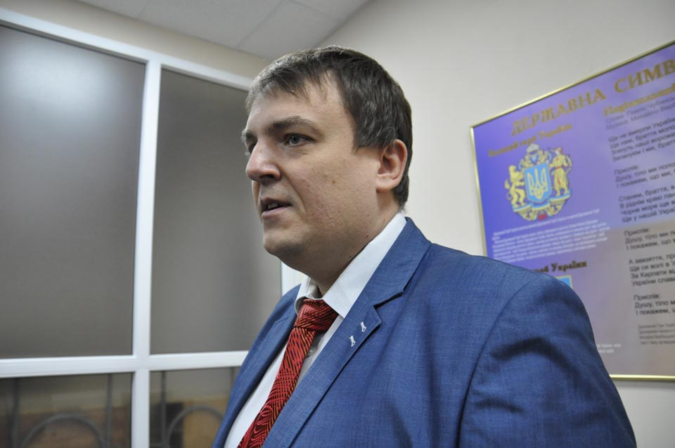 Євген Асташкін