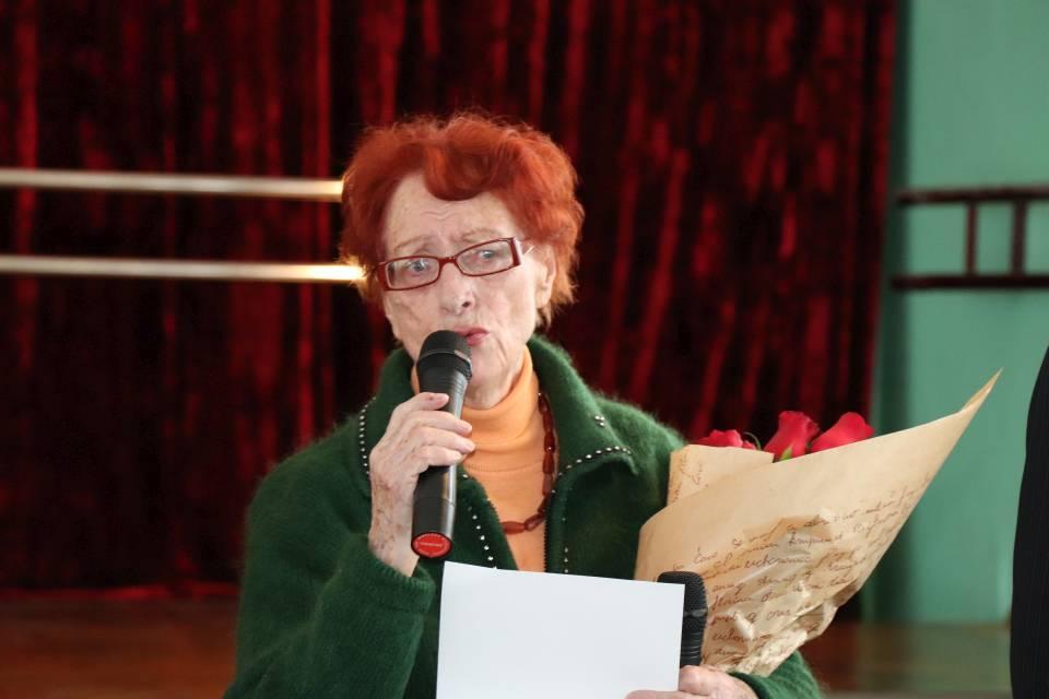 Неллі Шейко