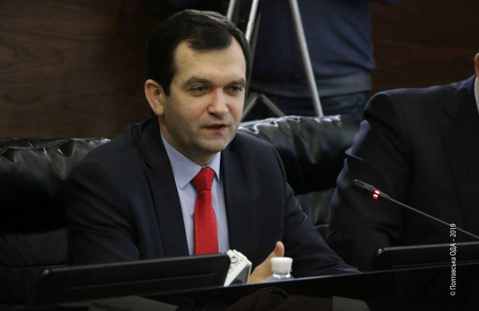 Євген Капінус