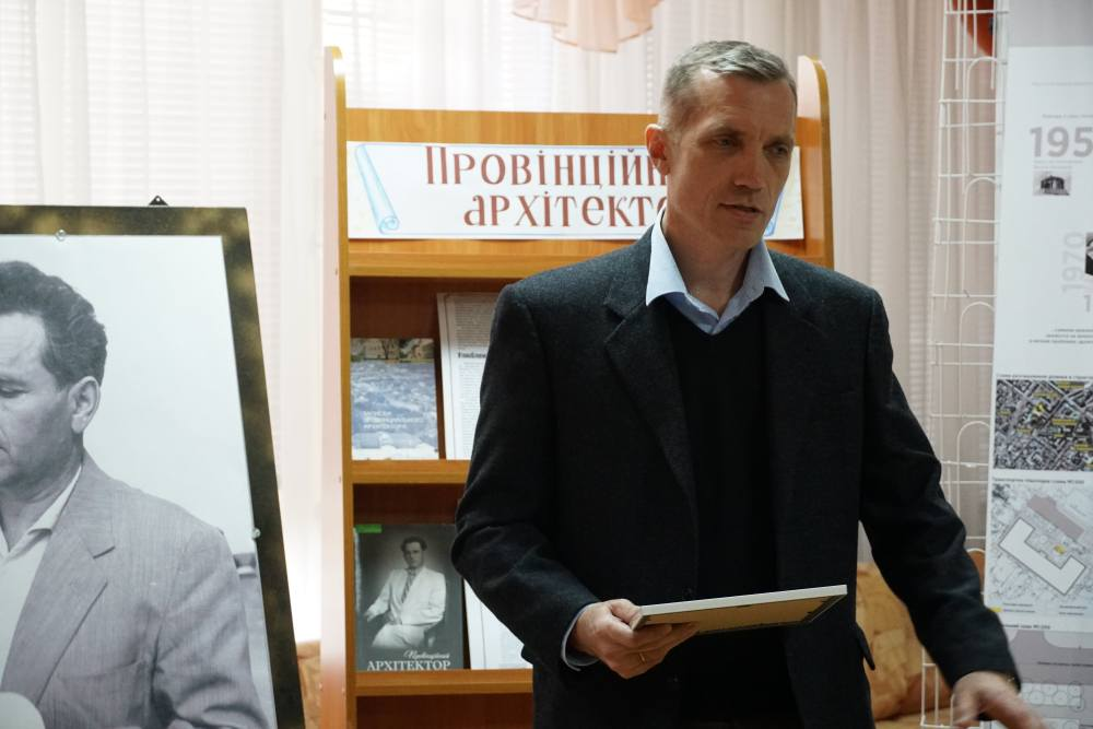 Дмитро Коршунов
