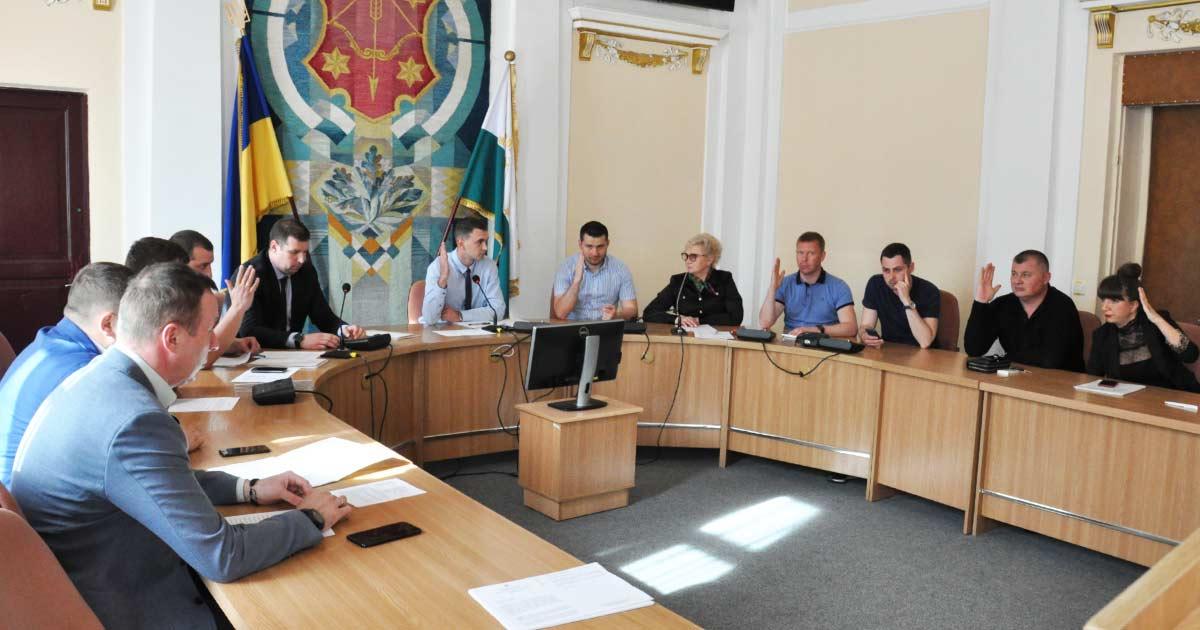 Повний текст Меморандуму між депутатами та перевізниками — заради чого