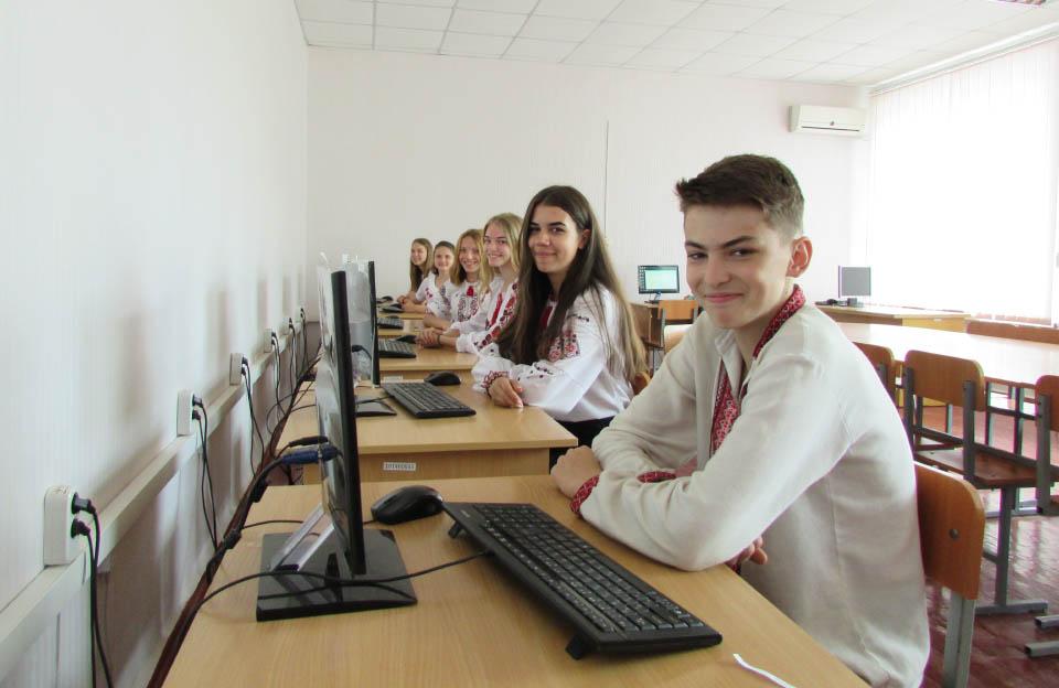 Всеукраїнське анкетування з медіаграмотності