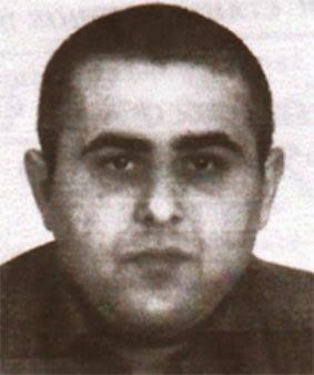 Едгар Гарібян