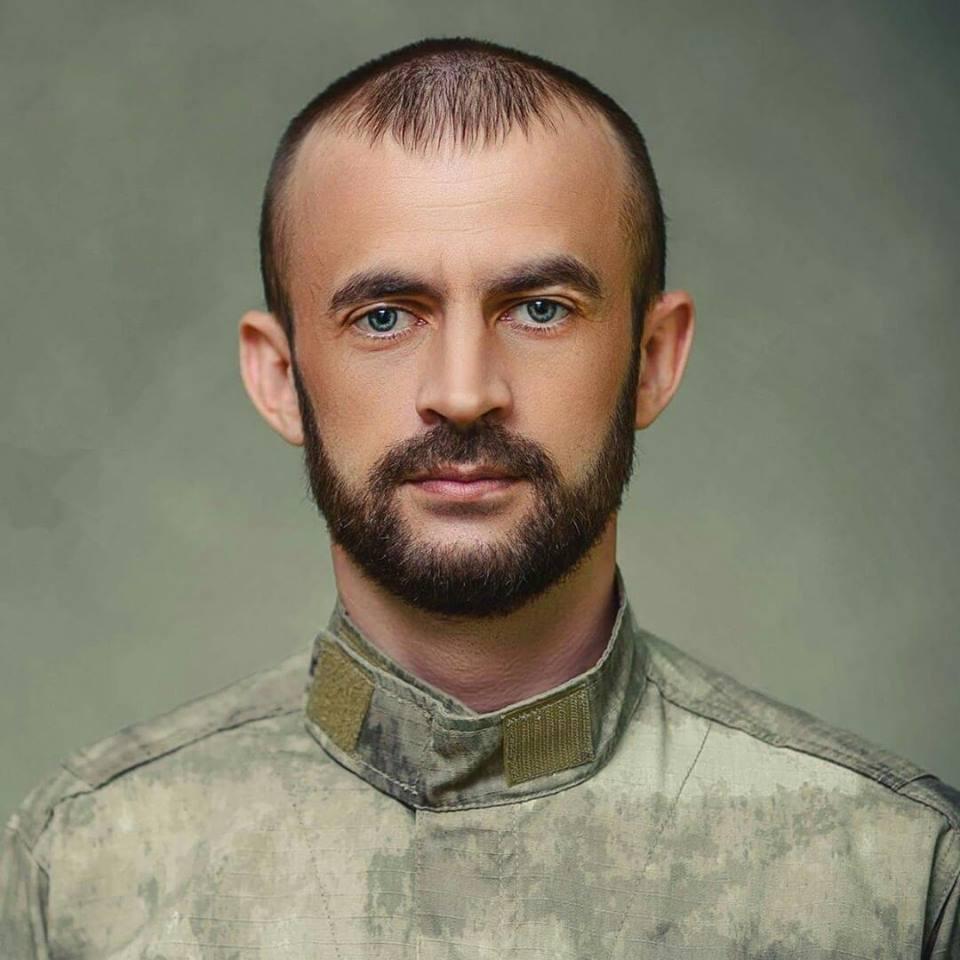 Ігор Чадюк