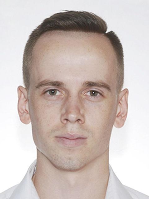 Іван Гультай