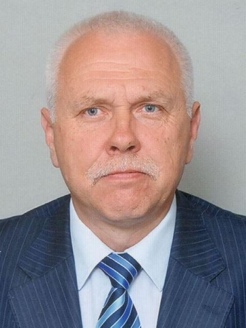 Сергій Іващенко