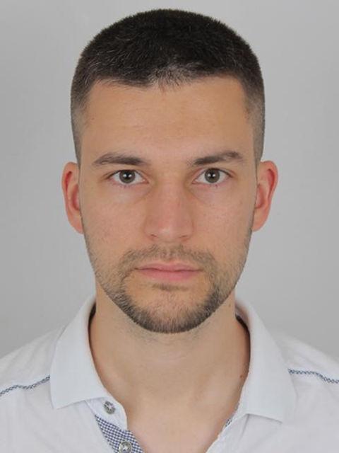 Артур Орліковський