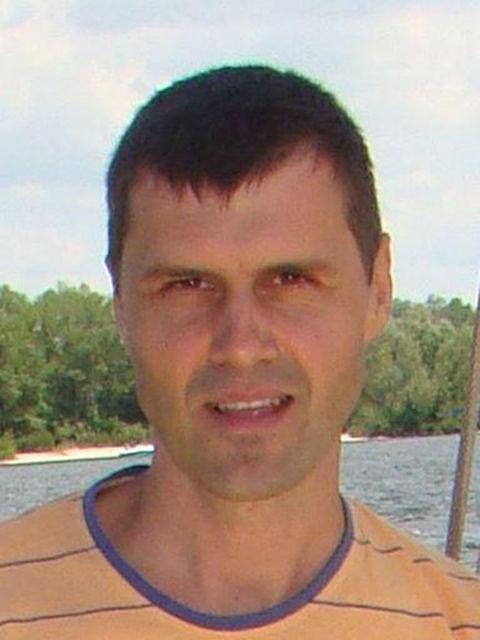 Андрій Пєтушков