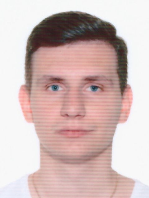 Владислав Пильник