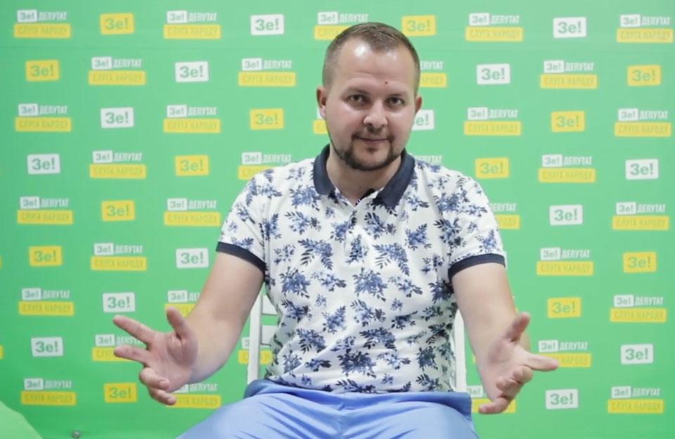 Картинки по запросу Андрій Боблях