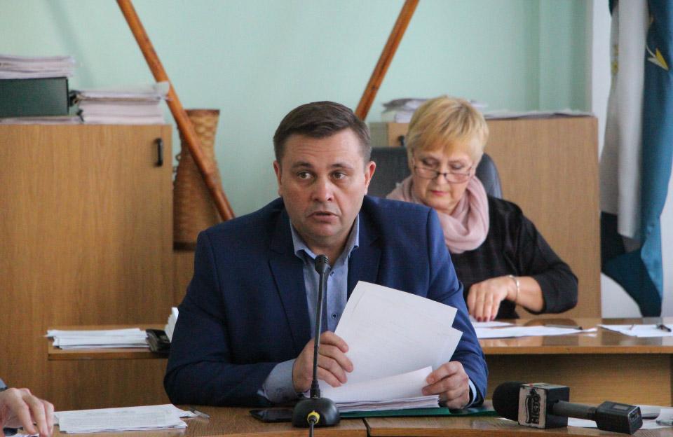 Володимир Корчака