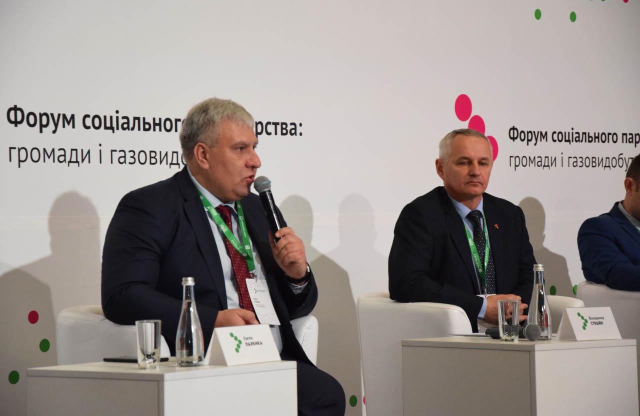 Євген Палєнка