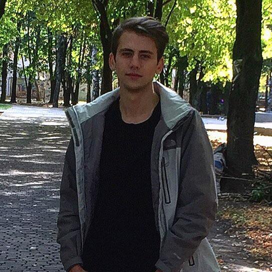 Сергій Лифар
