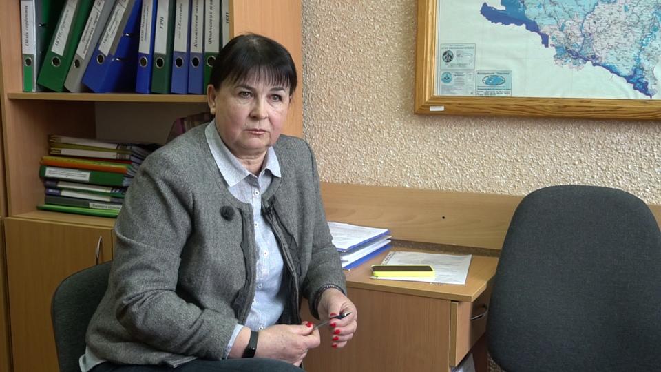 Галина Вишневська