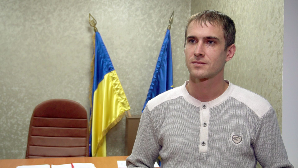 Віталій Луценко