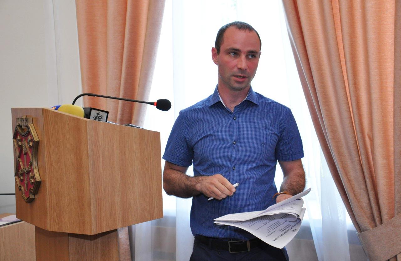 Іван Сватенко