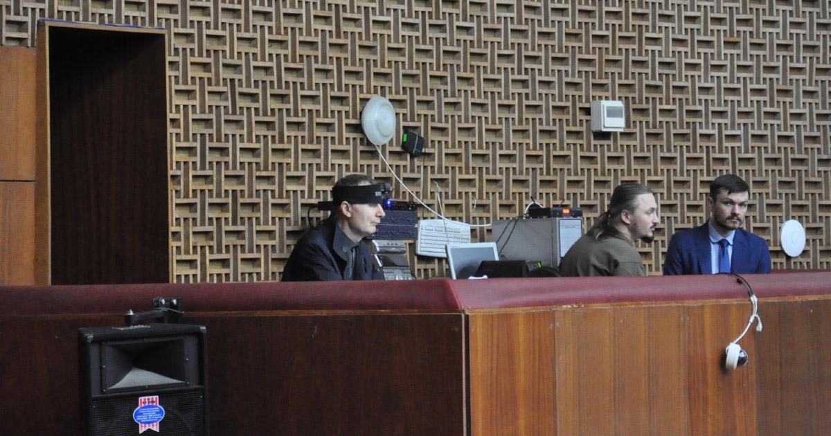 У 2018 році Юрій Лебедин склав із себе депутатські повноваження