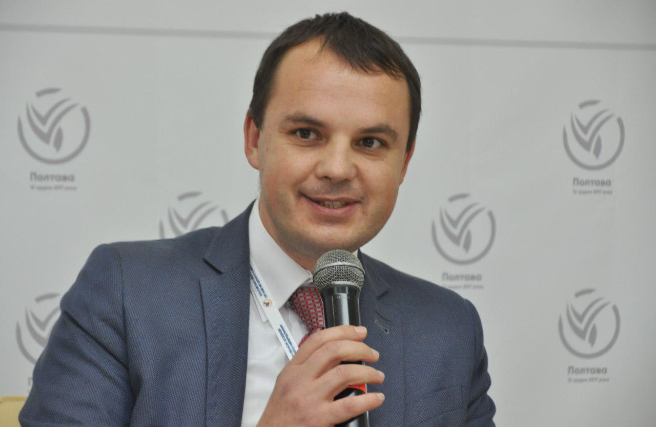 Олександр Ісип
