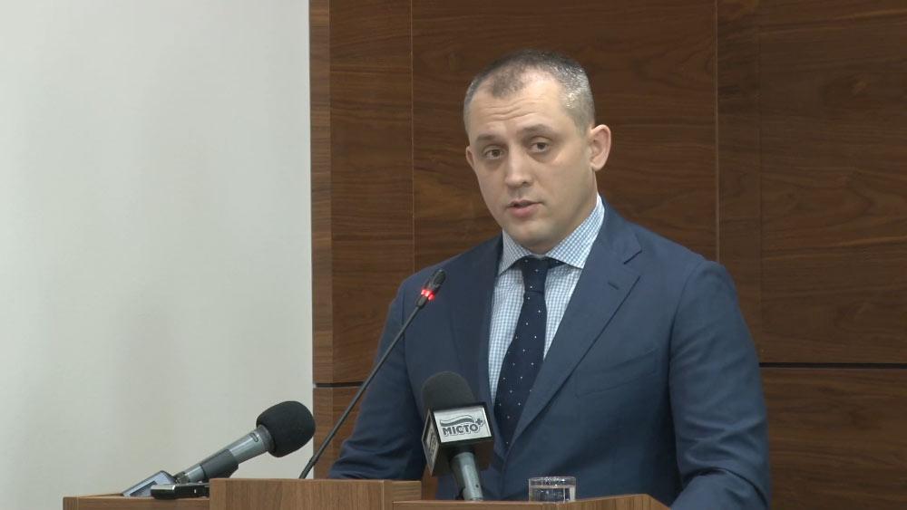 Олексій Басан