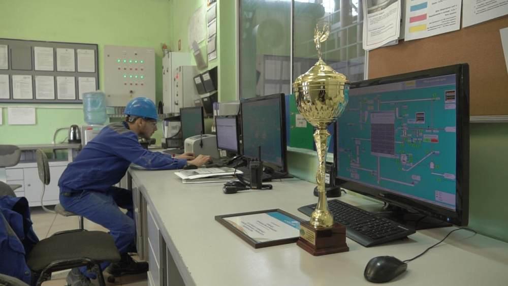 «Астарта-Київ» мотивує працівників, нагороджуючи за кращі ідеї