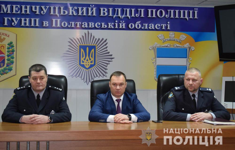 Іван Жук (праворуч)