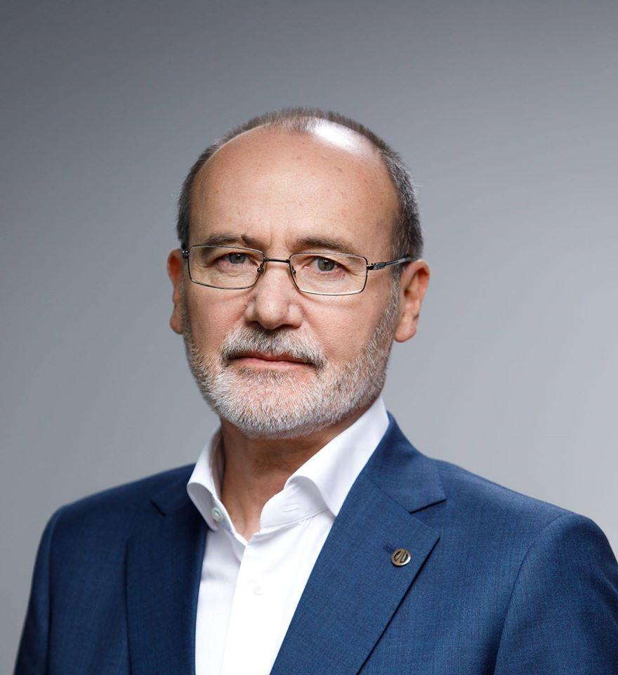 Віктор Іванчик