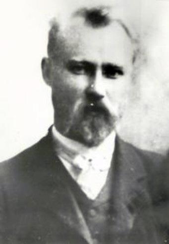 Іван Липа, 1917 рік