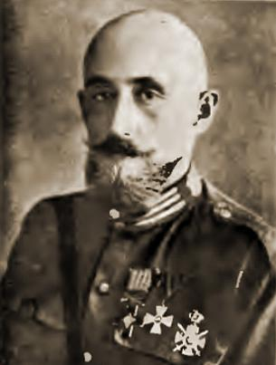 Мийхало Крат