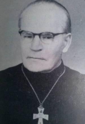 Демид Бурко