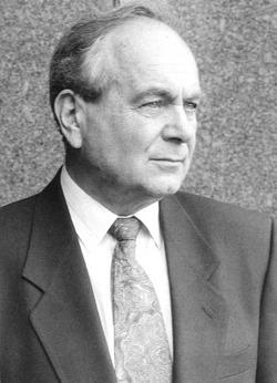 Микола Плавюк