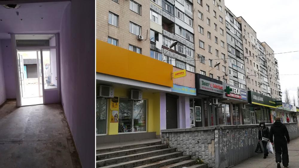вул. Великотирнівська, 39а