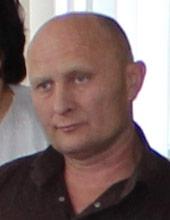 Леонід Кулініч
