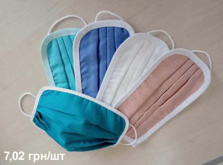 Пропозиція «ТК-Домашній Текстиль»