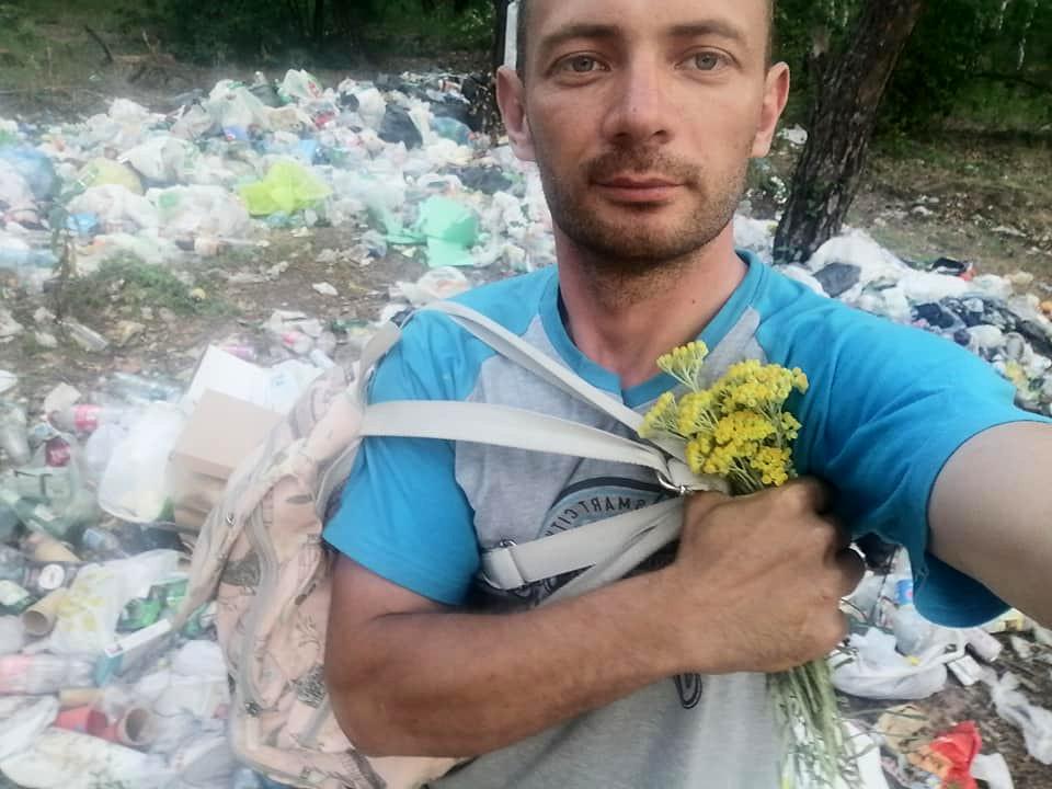 Сергій Антоненко