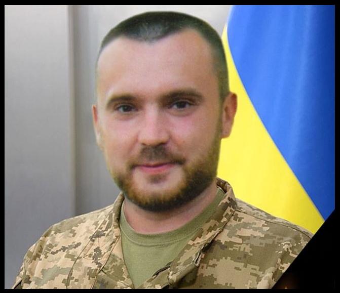 Андрій Ведешин