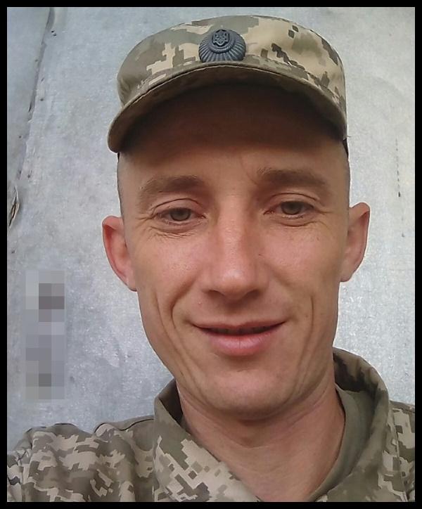 Віктор Солтис