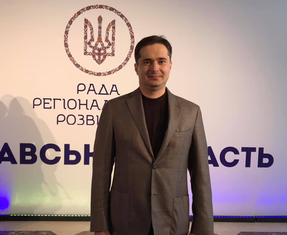 Костянтин Іщейкін