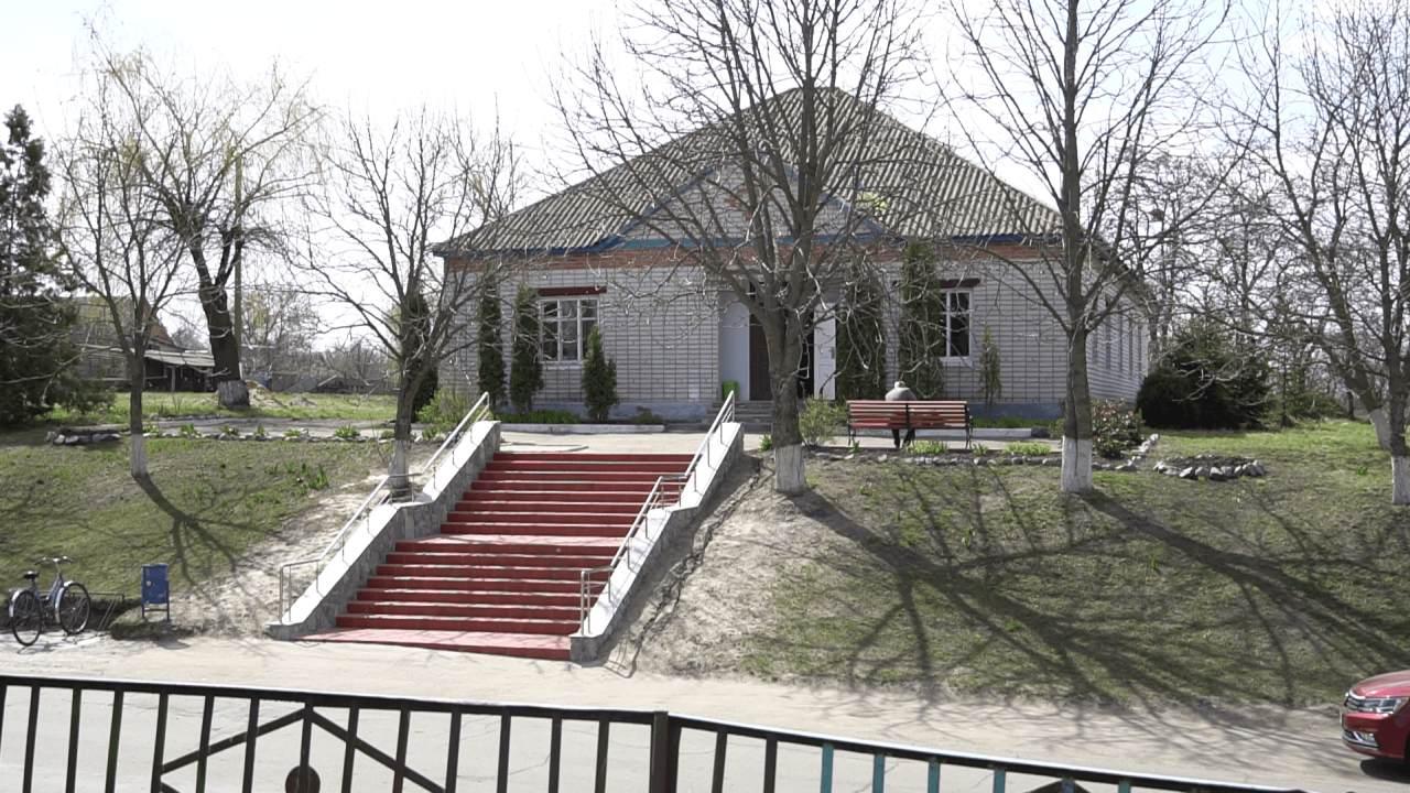 Ковалівська сільська рада