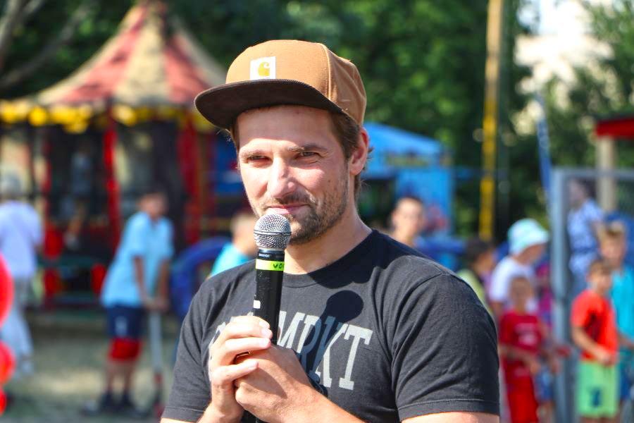 Євгеній Марченко