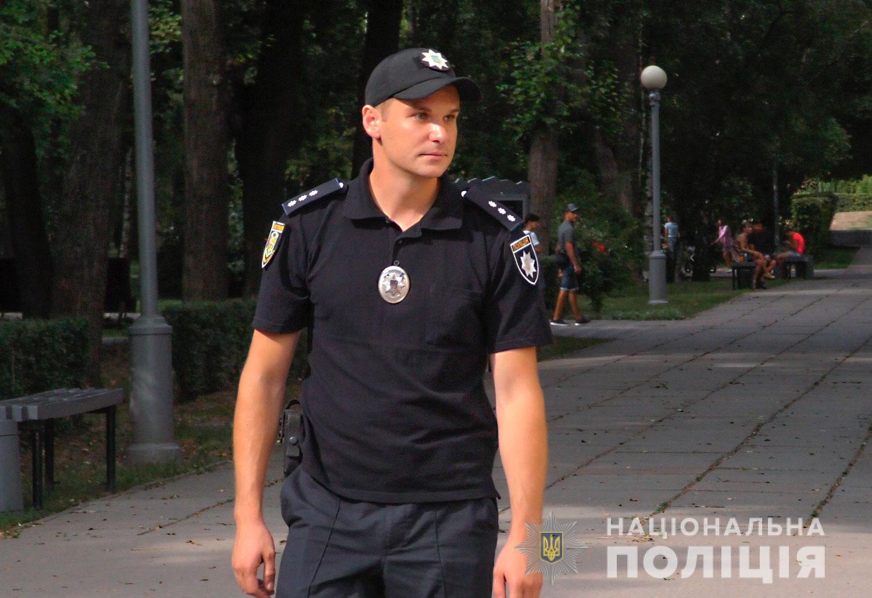 Віталій Мушенко