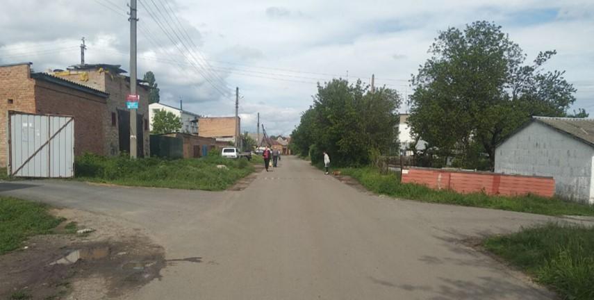 Ремонти автошляхів проводять у всіх селах ОТГ
