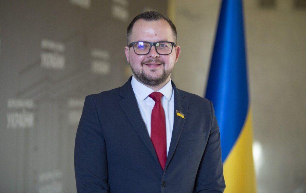 Андрій Боблях
