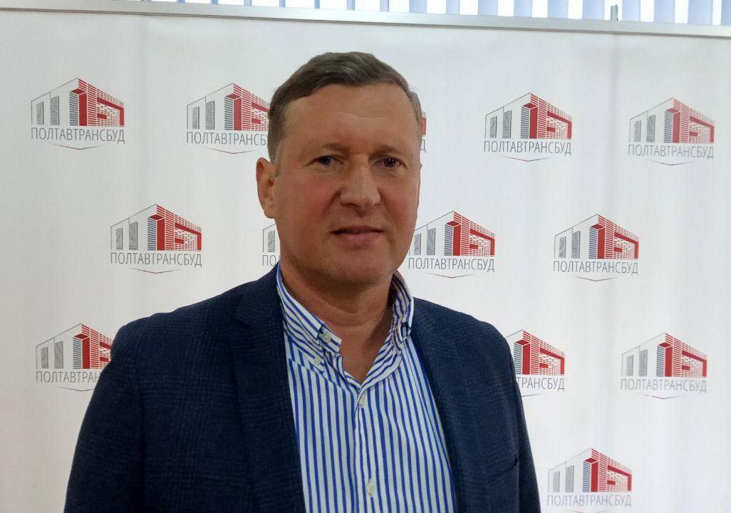 Валерій Маляренко
