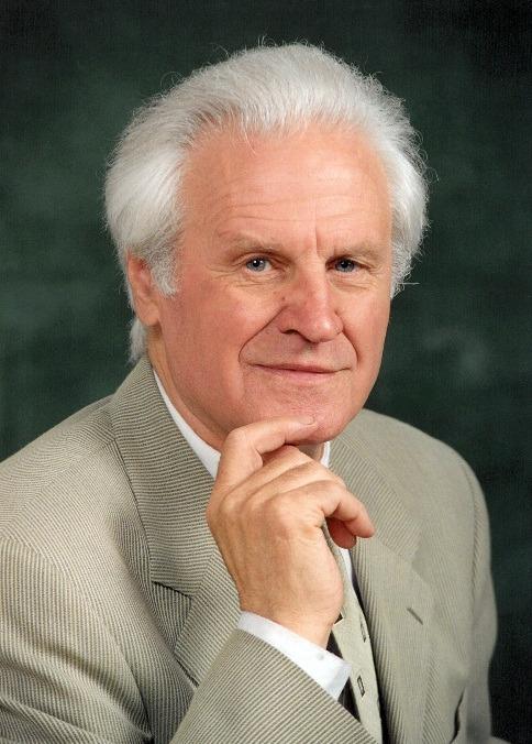 Олександр Григорович Онищенко