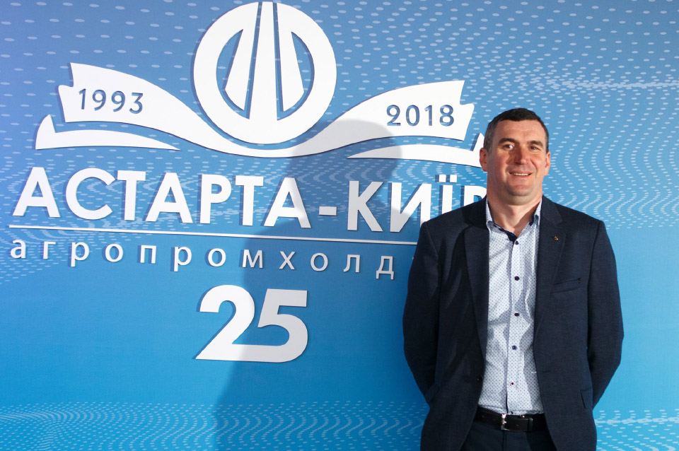 Вячеслав Роік